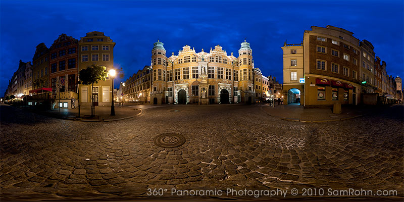 gdansk-old-city