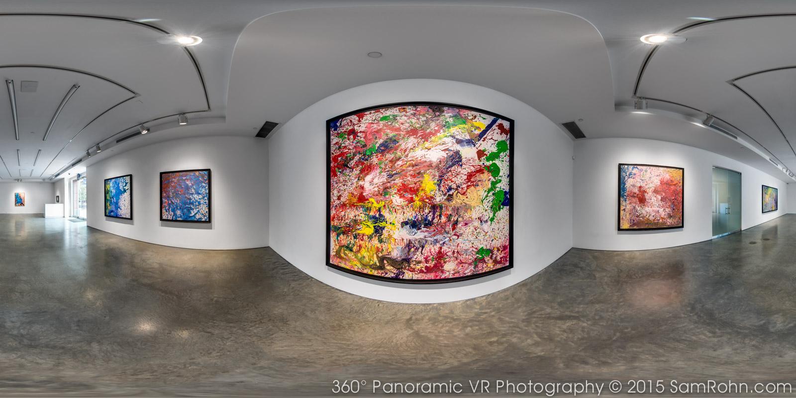 de-buck-gallery-panorama-001
