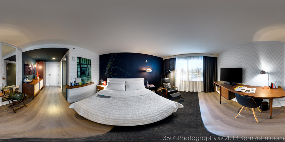 Sam rohn 360 vr panoramic photography virtual tours for House 360 view