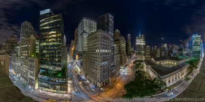 manhattan-rooftop-360-panorama