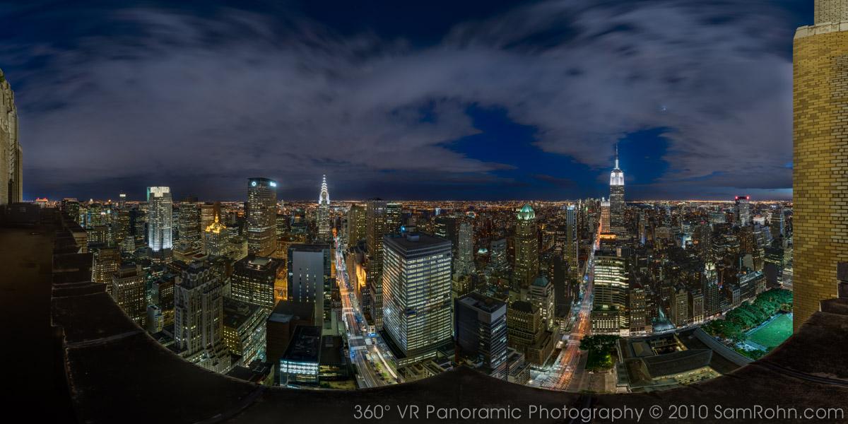 manhattan-rooftop-night-360-panorama-002