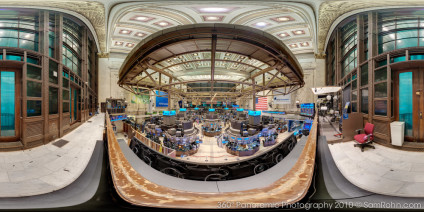 new-york-stock-exchange-panorama