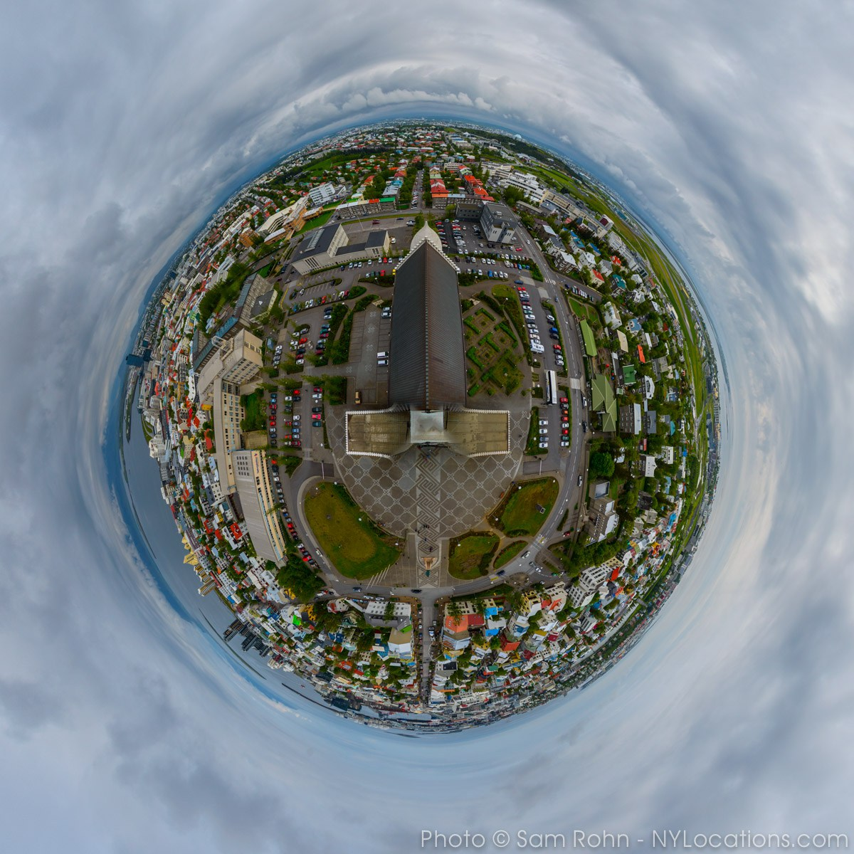 Create immersive photo experiences with Google Photo Cool 360 photo panoramas made easy