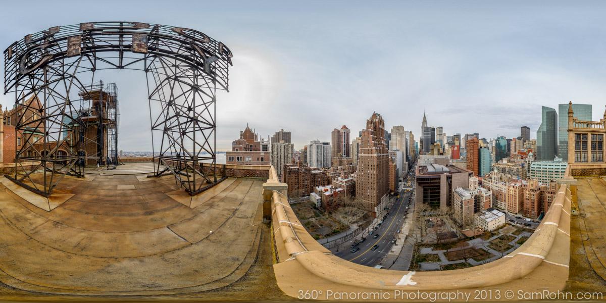 tudor-city-rooftop-panorama