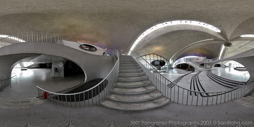 twa-terminal-panorama